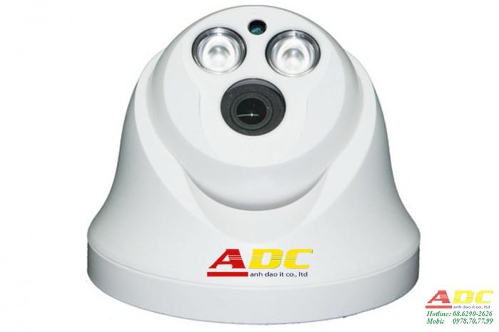 Camera IP ADC-HD3320